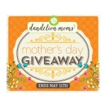 Make sure to check out and enter our Mother's Day…