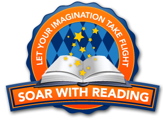 JetBlue and PBS Kids Soar with Reading Program
