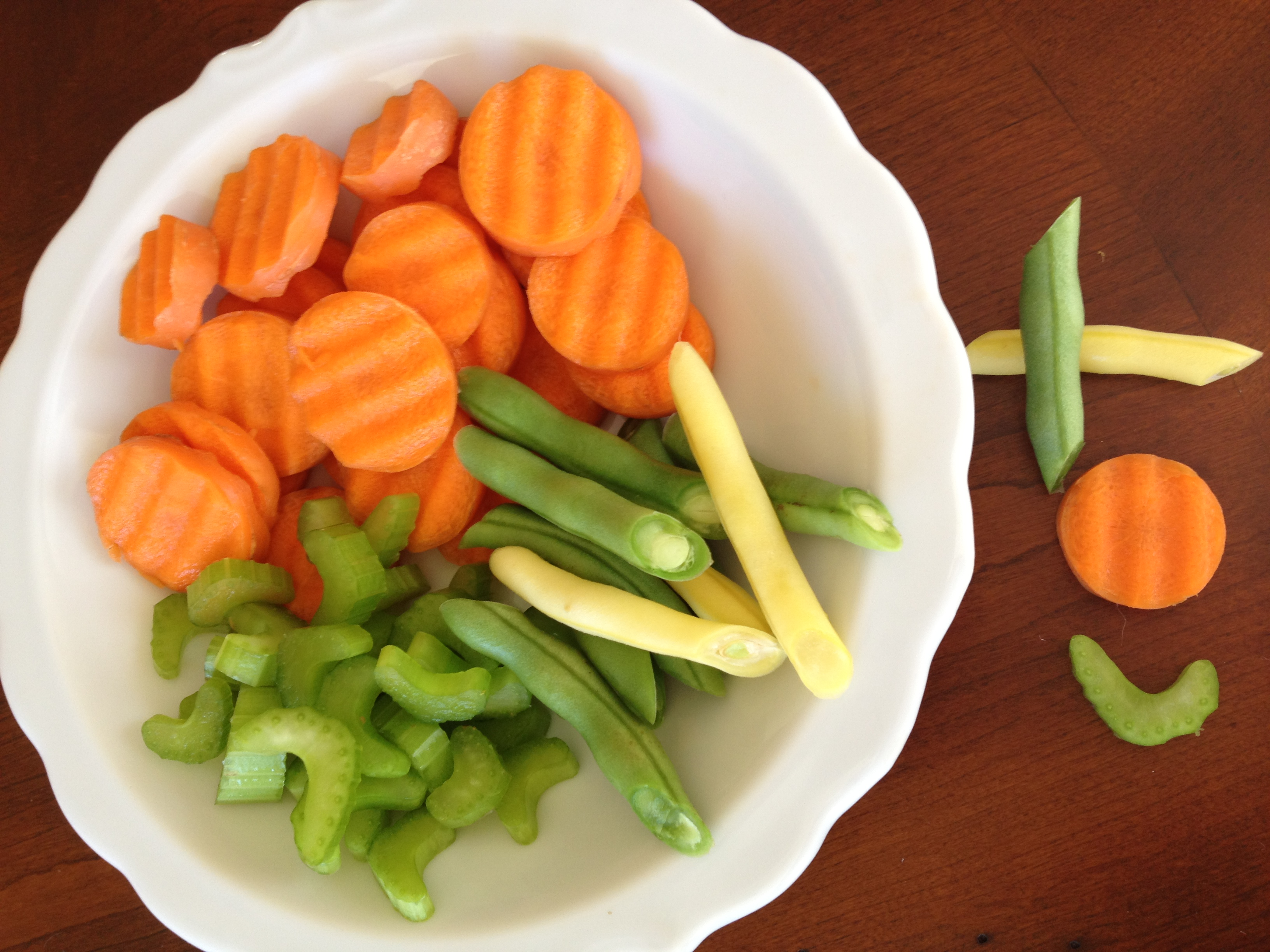 Six Easy Tips To Get Your Kids to Eat Healthy