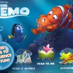 NEMO.Storybook.iPad_1