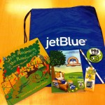 PBSKIDS.backpack.giveaway.securedownload