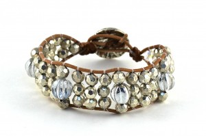 Rags Design Jewelry Giveaway