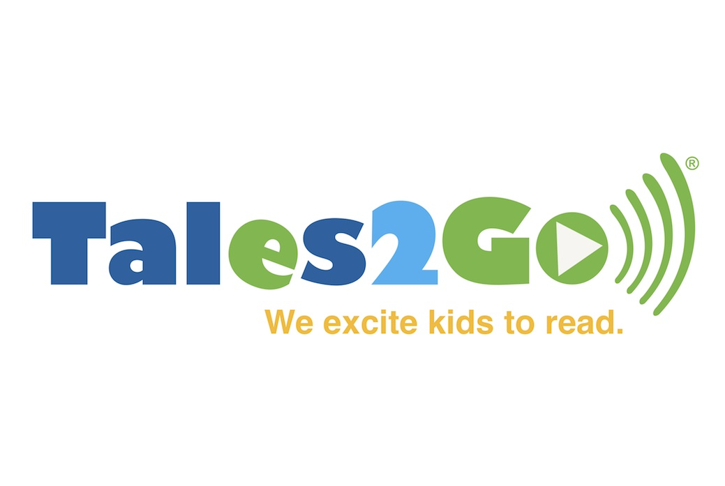 Current Giveaway: 3-month Subscription to Tales2Go