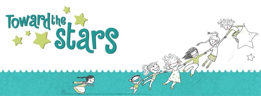 Toward the Stars: Empowering Girls