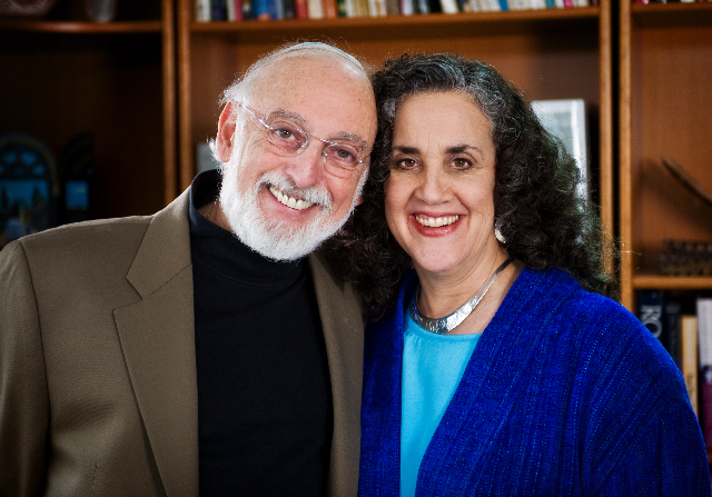 A Gottman Institute Therapist Provides Tips to Keep Your Marriage Strong