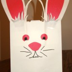 Easter-Bunny-Bag-Craft