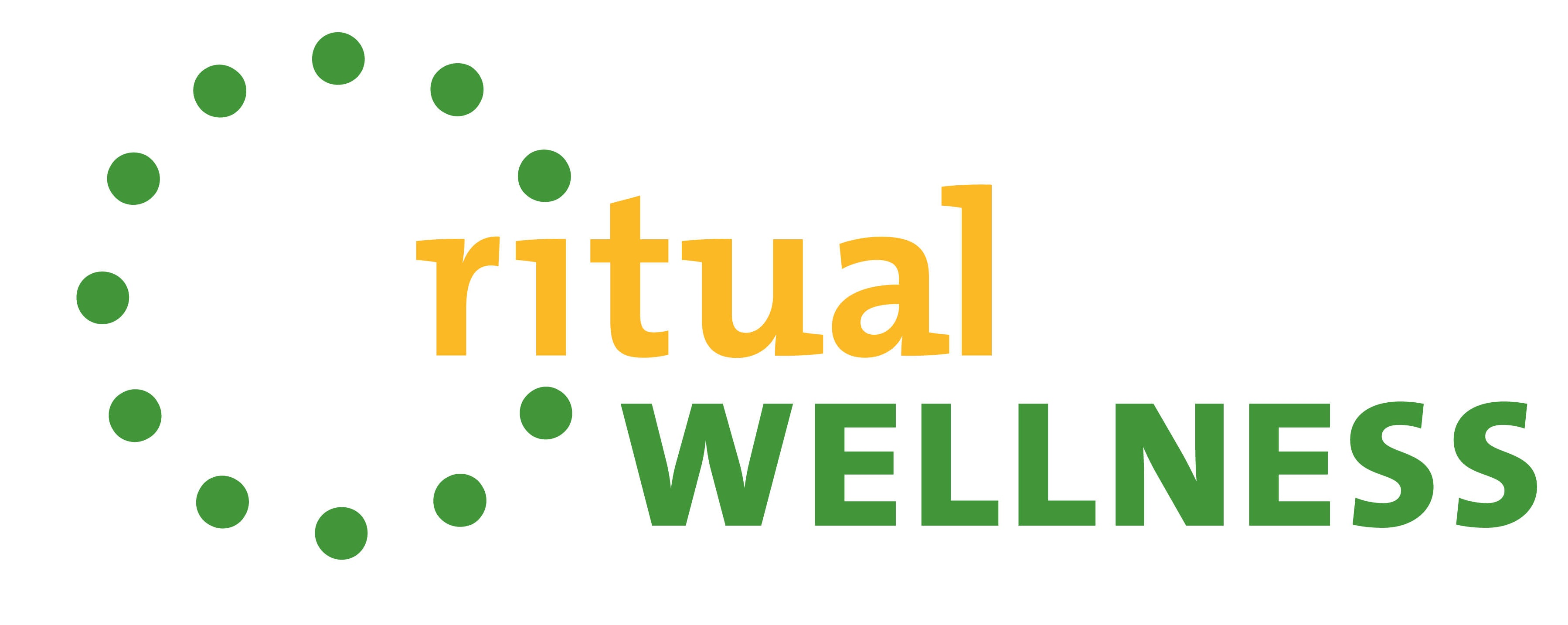 In the Spotlight with Ritual Wellness