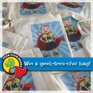 GeekClubBooks.totebags.securedownload