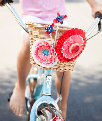 Crafts :: Creative 4th of July Crafts for the Kids