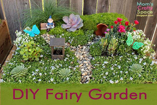 Photo.Fairy+Garden