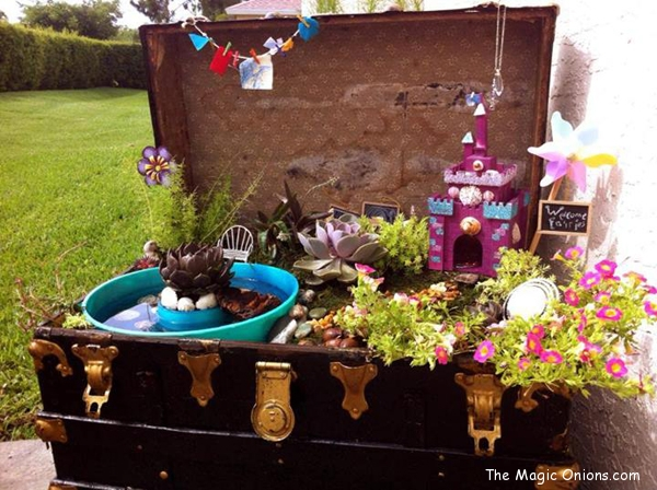 Photo.FairyGarden.Three
