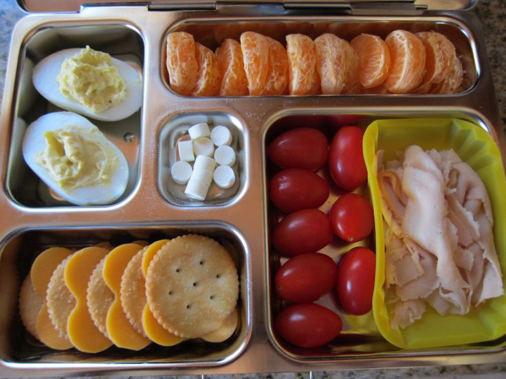 Recipes back to school lunch ideas for Lunch food ideas