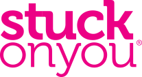 Spotlight On :: Stuck On You – Just in Time for Back-To-School!