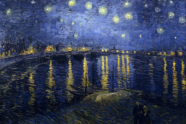 imageoftheday.Starry_Night_Over_the_Rhone