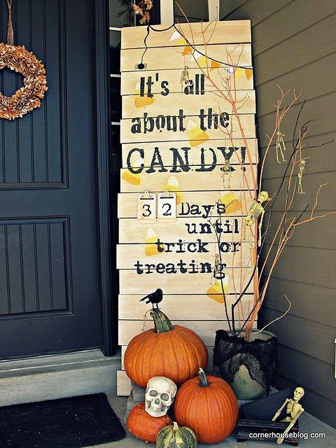 DIY.Halloween.d4d6f0d59664cce2e2f575ec13649a52