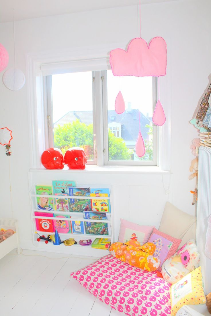 When Can A Baby Go In Their Own Room