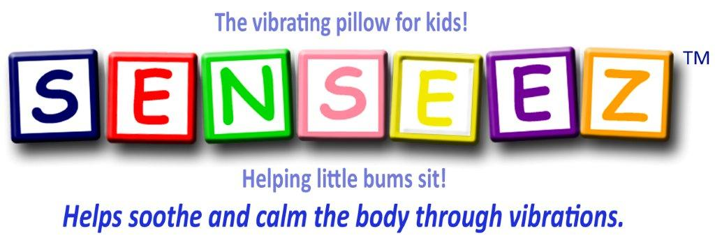 Senseez :: Mom Invents Product to Help Special Needs Children