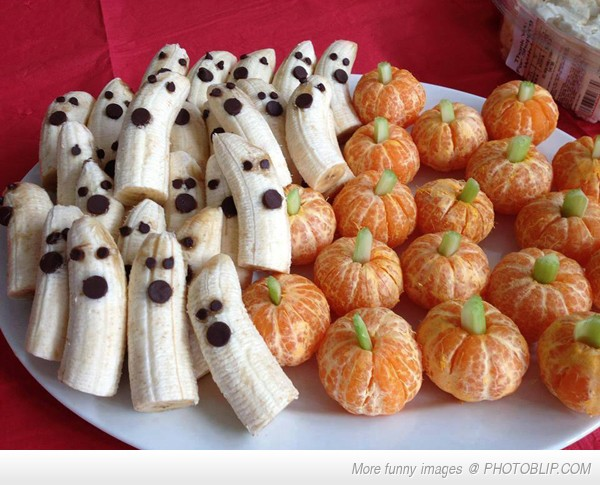 recipeshalloweenapps2967a0418cd8f362b9d3398b95fac152 - Easy Halloween Appetizer Recipes With Pictures