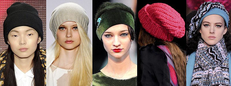 5c655e63fe4 Fashion.Hats.womens-fashion-knitted-hats-trends-for-