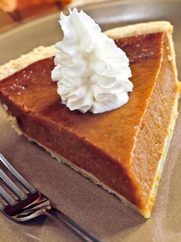 Recipes :: For a Delicious Thanksgiving Meal