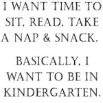 Happy Thursday! Whats on the agenda today? napsarethebest childhood lifehellip