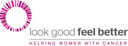 Look Good Feel Better Helps Women With Cancer