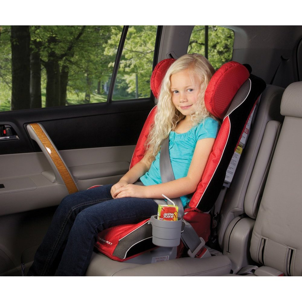 top 5 child booster seats