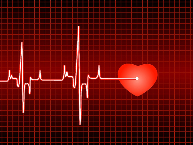 Ask the Doctor :: What lab tests are best to determine my heart health?