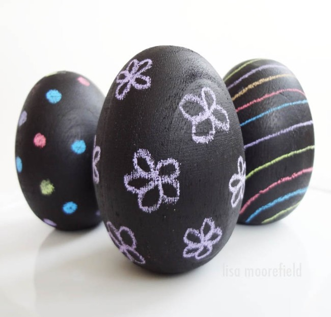 Crafts.EasterEggs.3009d2006d8164f844765e8f3eda5317