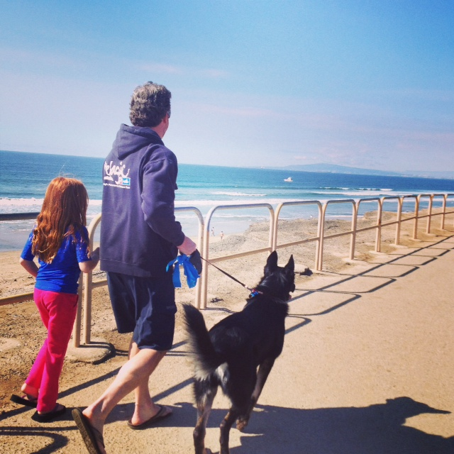 Family :: Best Places to Visit in Southern California