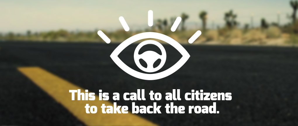 """The """"Decide to Drive"""" Program Increases Awareness About the Dangers of Distracted Driving"""