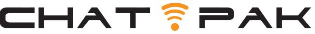 Chat Pak Logo
