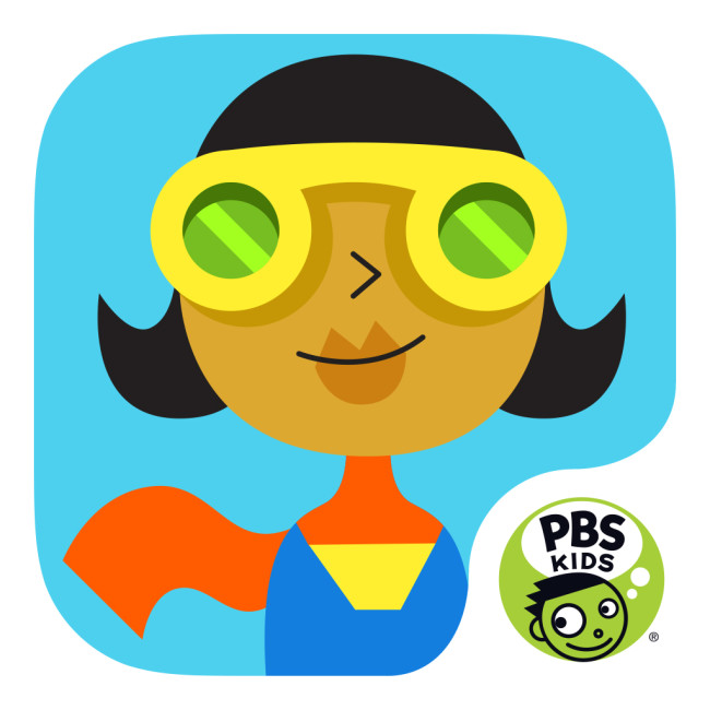 PBSKids.SuperVision.icon_supervision