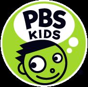 logo-pbskids