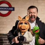 muppets-most-wanted-73525