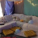 Netflix.September.fort.Slide11