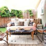 Garden.Patio1.design-on-a-dime-624x416