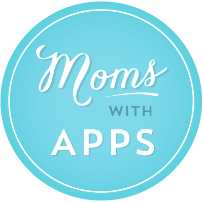 Moms With Apps Helps Parents Choose the Best Apps for their Children