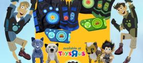 WildKratts.Toys3