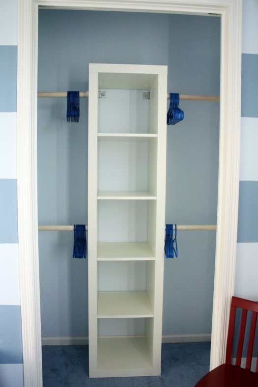 Day 13 get your home decluttered in 28 days the master Design your own bedroom closet