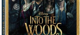 Disney.IntoTheWoods.unnamed