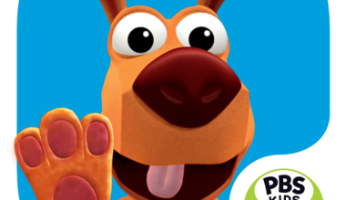 PBSKids.WordWorld.dog_logo_1024-650x6501