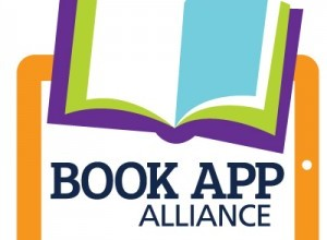The Book App Alliance is a Great Resource for Parents