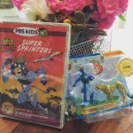 Check out our post about the new pbskids Wild Krattshellip