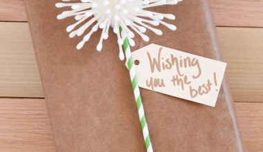 7 Craft and Gift Ideas Featuring the Lovely Dandelion
