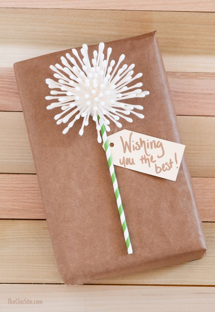 7 Craft And Gift Ideas Featuring The Lovely Dandelion Dandelion Women