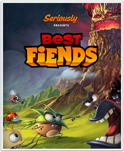 how to get free gold in best fiends
