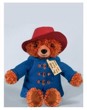 PaddingtonBeargiveaway.unnamed