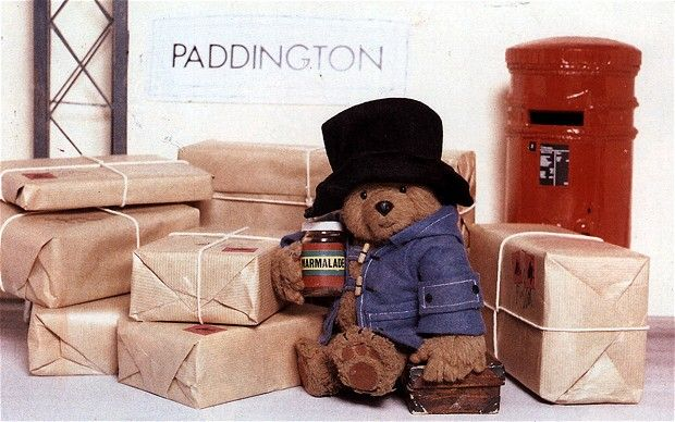 party.paddingtonbear.67c51f02f92d63a0ad033572bc3575c2