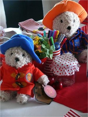 party.paddingtonbear.e580ce539afcd9e278e145f96f2e8447